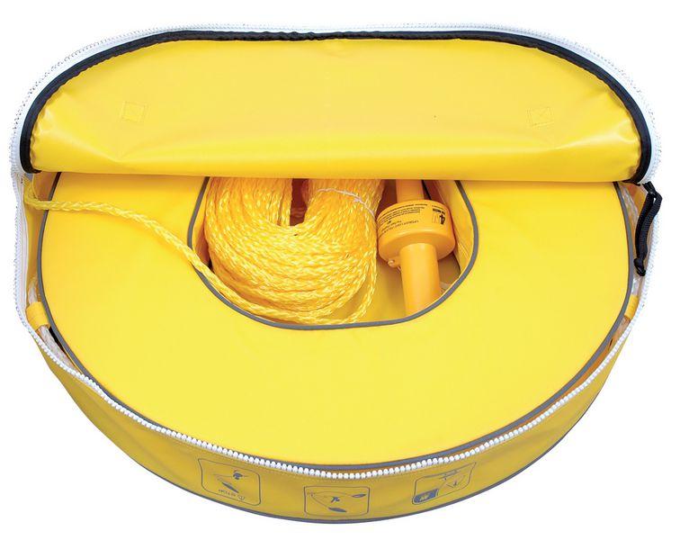 Kit de sécurité bouée