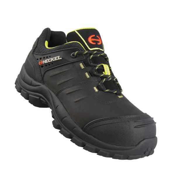 Chaussures de sécurité Maccrossroad basses S3 SRC