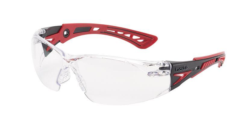 Lunettes de protection et sécurité des yeux sur chantier   Signals 46962a4b1611
