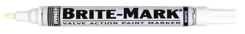 Marqueurs peinture à l'huile pointe 3 mm 12 ml