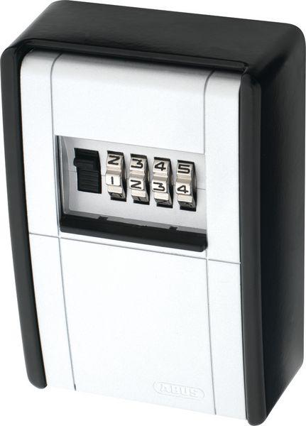 Mini-coffres à clés