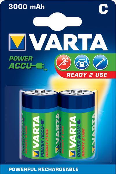 Pile rechargeable 200 mAh 9V (photo)