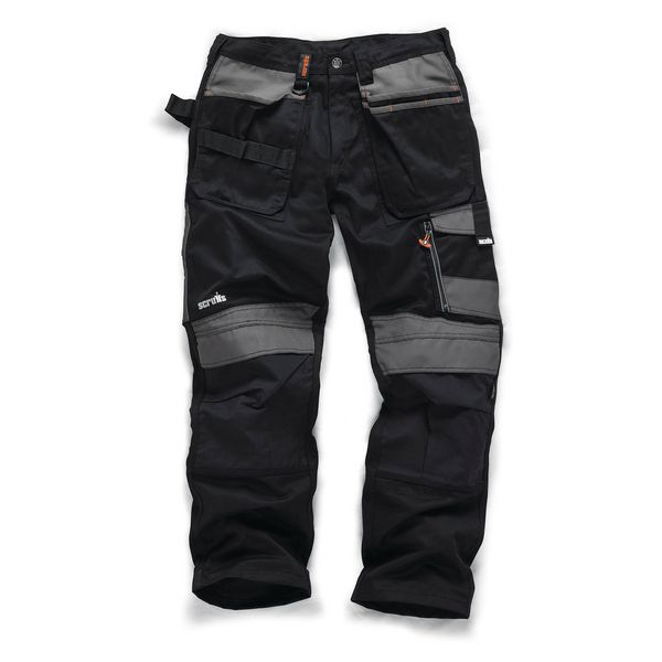 Pantalon de travail Worker +