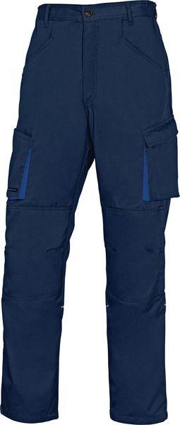 Pantalon de travail Gamme éco