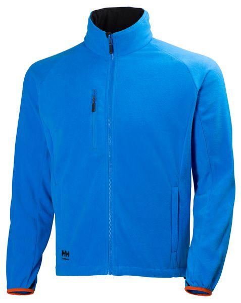 Polaire pour veste de pluie Helly Hansen® Haag (photo)