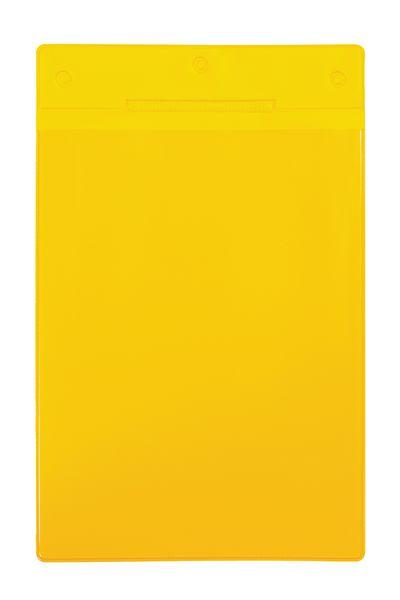 Pochettes porte documents à accrocher (photo)