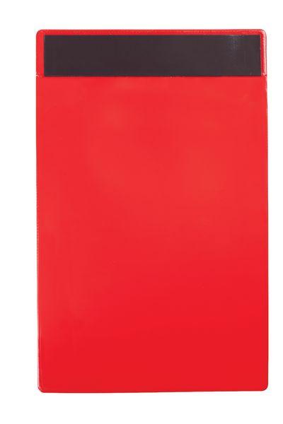 Pochettes porte-documents magnétiques
