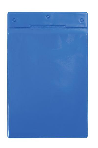 Pochettes porte-documents magnétiques (photo)