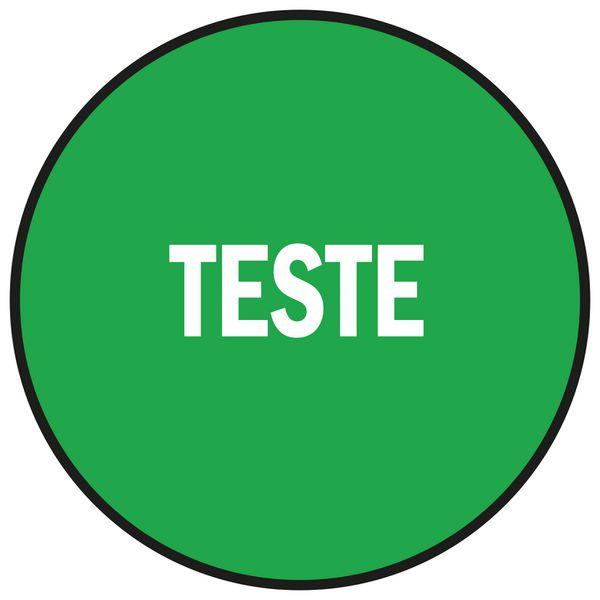 Pastilles multi-usages gestion de stock Testé (photo)