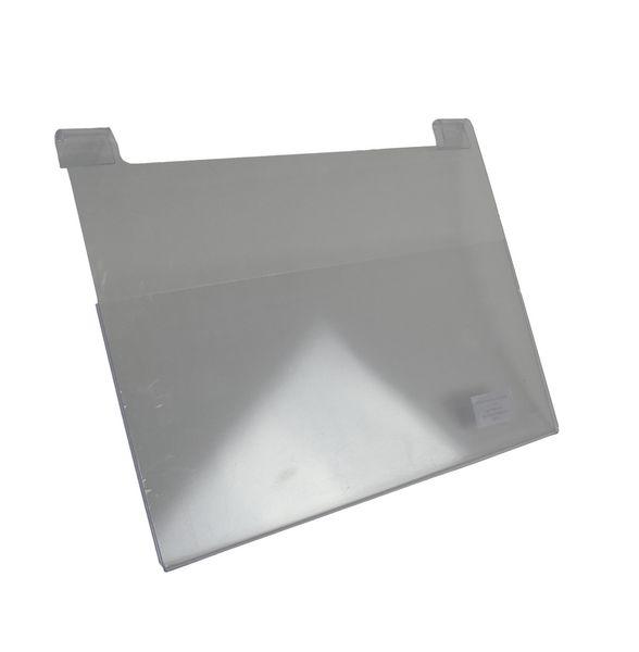 Porte visuel Horizontal pour grilles