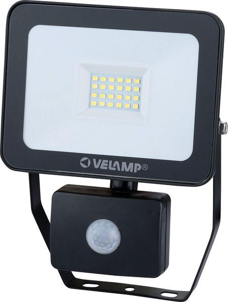 Projecteurs extérieurs LED 20W 1440 lumens
