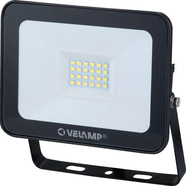Projecteurs extérieurs LED (photo)