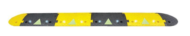 Ralentisseur modulaire à LED