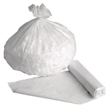 Sacs poubelle - (photo)