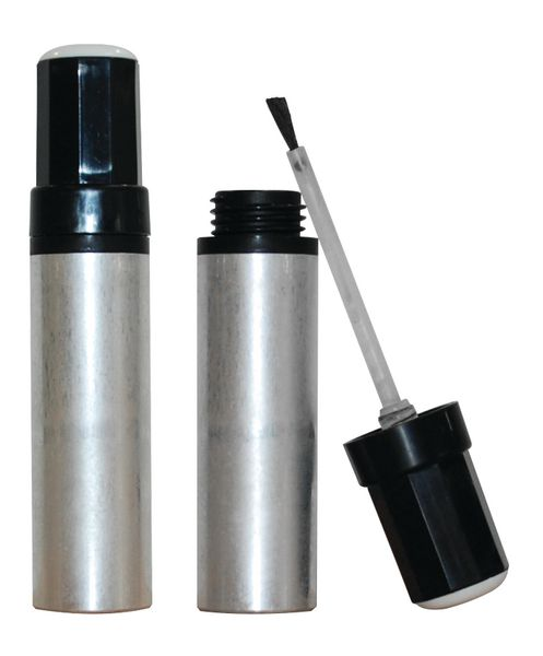 Stylo de retouche RAL solvanté ou base eau