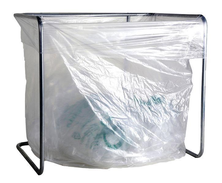 Support de sac spécial palette 1400 l