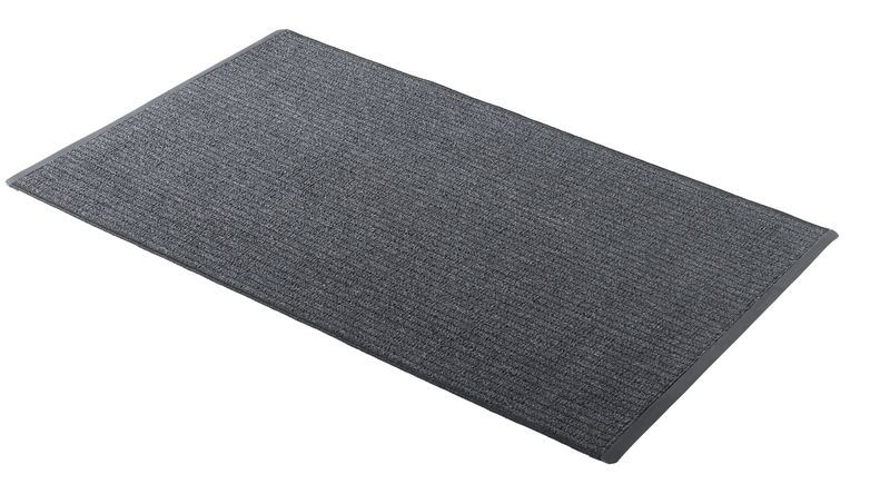 Tapis Nomad 3M AquaPlus 4500 Trafic faible (photo)
