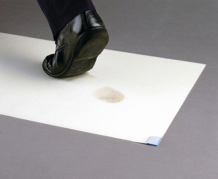 Tapis anti-contamination 3M™