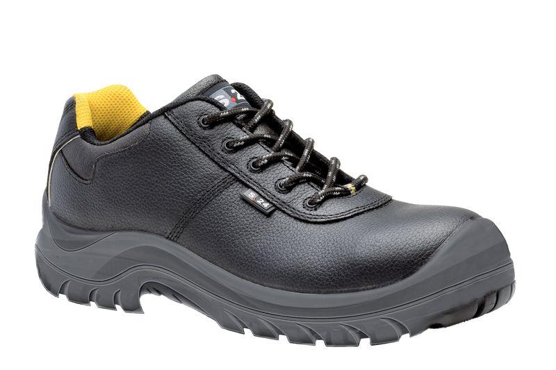 Chaussures de sécurité basses VISTA S3 SRC