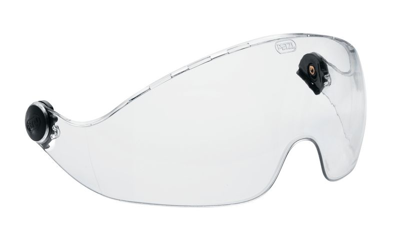 Accessoires pour casques Vertex® (photo)