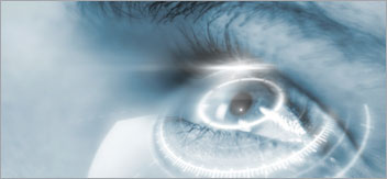 Quels produits utiliser pour le lavage des yeux ?