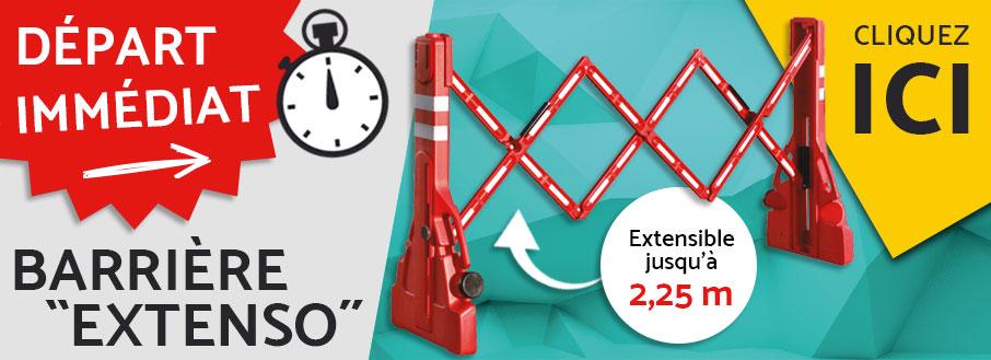 banniere-barriere-extenso-flyer-amenagement