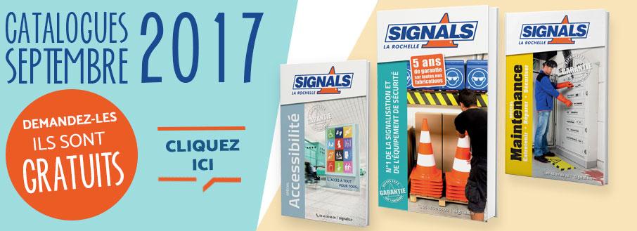 banniere-demande-nouveaux-catalogues-sept-2017