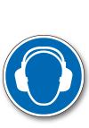 Semaine de la santé auditive au travail