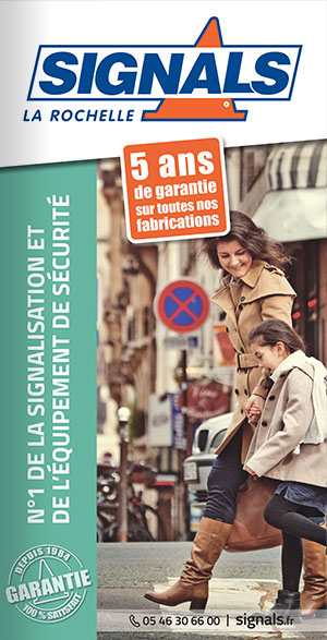 Catalogue virtuel collectivités