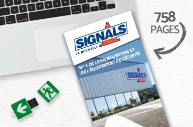 Catalogue Général