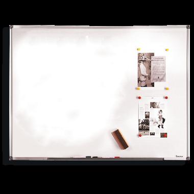 Tableau d'écriture magnétique