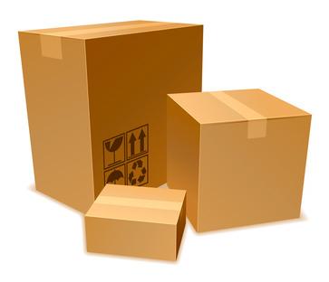 frais de port et d'emballage