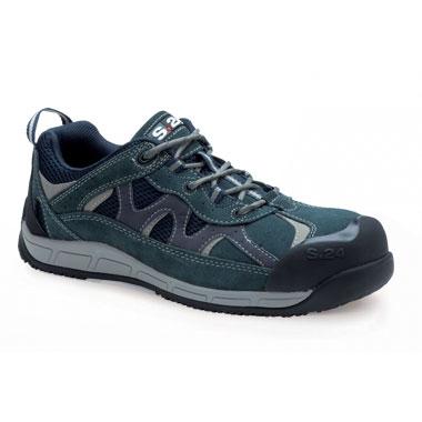 Chaussures de sécurité Runner'