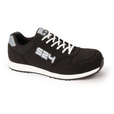Chaussures de sécurité Springboks