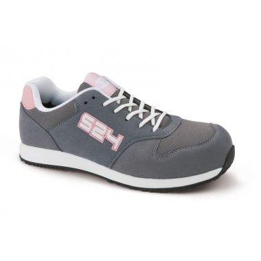 Chaussures de sécurité Wallaby'