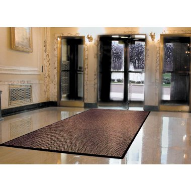 Tapis Arrow Trax ™'