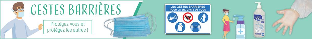Protections contre les virus : équipez-vous !