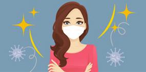 Protection contre les virus