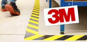 Boutique 3M™