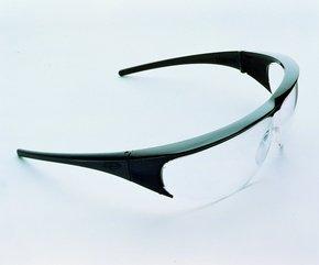 Millennia Spectacles