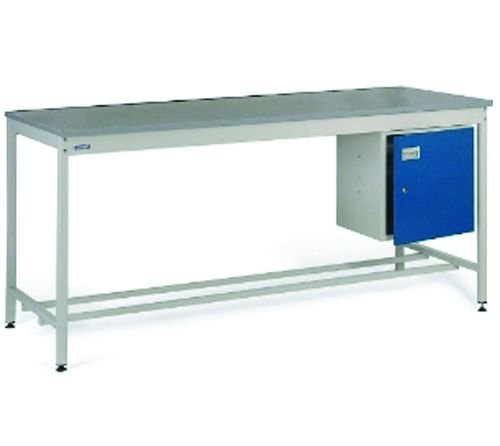 General Purpose Basic Workbenches To Boost Workstation Efficiency