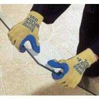 Puncture-Resistant Polyco Reflex K Plus Gloves