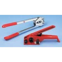 Tensioner & Sealer