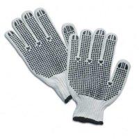 Polyco Matrix® seamless D-grip gloves