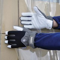 Waterproof Polyco Freezemaster® II Gloves