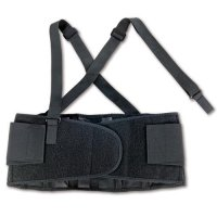 Ergodyne Back Support Belt