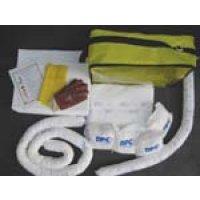 ADR Spill Kits