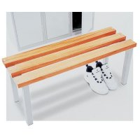 Flexible Freestanding Bench Seating