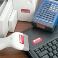 Long-lasting DuraGuard best selling asset tags
