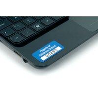 Fastguard® Nameplates